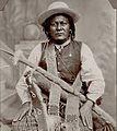 San Juan (capo Apache).jpg