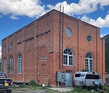 San Juan County Water and Power Company.jpg