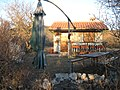 San Lorenzo,casetta di campagna - panoramio.jpg
