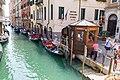 San Marco, 30100 Venice, Italy - panoramio (597).jpg