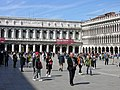 San Marco, 30100 Venice, Italy - panoramio (925).jpg