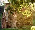San Miguel de Lillo (4).jpg