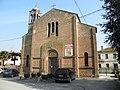 San Nicola (Barbuglio).jpg