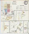 Sanborn Fire Insurance Map from Celina, Mercer County, Ohio. LOC sanborn06638 002-1.jpg
