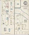 Sanborn Fire Insurance Map from Cottonwood Falls, Chase County, Kansas. LOC sanborn02937 001.jpg