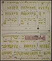 Sanborn Fire Insurance Map from Davenport, Scott County, Iowa. LOC sanborn02624 004-26.jpg