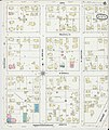 Sanborn Fire Insurance Map from Elgin, Kane County, Illinois. LOC sanborn01846 002-6.jpg