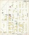 Sanborn Fire Insurance Map from Fort Bragg, Mendocino County, California. LOC sanborn00551 002-2.jpg