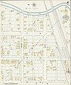 Sanborn Fire Insurance Map from Hurley, Iron County, Wisconsin. LOC sanborn09579 003-4.jpg