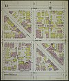 Sanborn Fire Insurance Map from Indianapolis, Marion County, Indiana. LOC sanborn02371 003-12.jpg