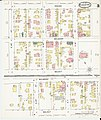 Sanborn Fire Insurance Map from Muscatine, Musactine County, Iowa. LOC sanborn02763 003-3.jpg