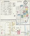 Sanborn Fire Insurance Map from Perth Amboy, Middlesex County, New Jersey. LOC sanborn05598 002-1.jpg