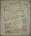 Sanborn Fire Insurance Map from Portland, Cumberland County, Maine. LOC sanborn03527 001-5.jpg