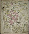 Sanborn Fire Insurance Map from Portland, Cumberland County, Maine. LOC sanborn03527 001-8.jpg