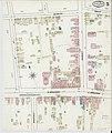 Sanborn Fire Insurance Map from Salem, Salem County, New Jersey. LOC sanborn05621 002-5.jpg