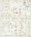Sanborn Fire Insurance Map from Washington, Daviess County, Indiana. LOC sanborn02532 003-4.jpg