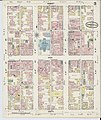 Sanborn Fire Insurance Map from Zanesville, Muskingum County, Ohio. LOC sanborn06967 002-4.jpg