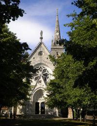 Sanctuaire Notre-Dame de Mont-Roland (Jouhe).jpg