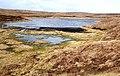 Sand Water, Shetland - geograph.org.uk - 145444.jpg
