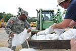 Sandbag operations in Arkansas 110509-F-LH943-945.jpg
