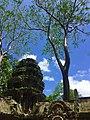 Sangkat Nokor Thum, Krong Siem Reap, Cambodia - panoramio (53).jpg