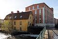 Sankt Anne kvarn Nyköping vid Fors fabrik.jpg