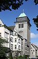 Sankt Bruno Köln-Klettenberg Klettenberggürtel.jpg