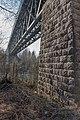 Sankt Jakob im Rosental Sankt Oswald Suchergraben Eisenbahnbruecke 20032015 0999.jpg