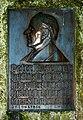 Sankt Kathrein am Hauenstein, Rosegger memorial.jpg