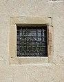 Sankt Konstantin Völs Fenstergitter.jpg