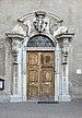 Sankt Michael in Brixen - Portal.JPG