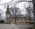 Sankt Olofs kyrka i Falköping 0780.jpg