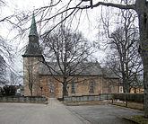 Fil:Sankt Olofs kyrka i Falköping 0780.jpg