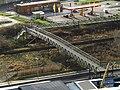 Sannegården gångbro över Hamnbanan 01.jpg