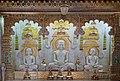 Sansari Village, Deolali, Maharashtra 422401, India - panoramio (1).jpg