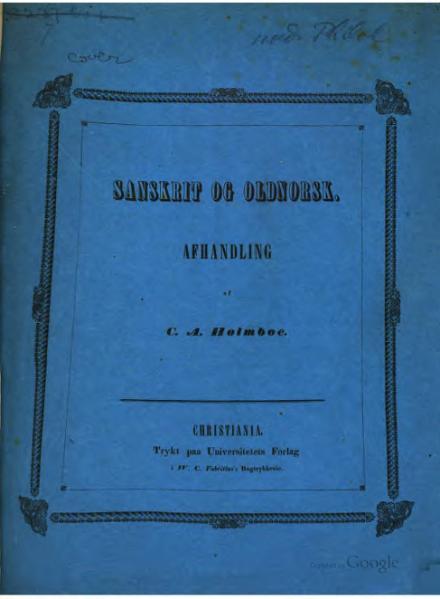 File:Sanskrit og Oldnorsk.djvu
