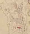 Sant Llorenç de Cerdans el 1812.png