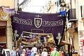 Sant Mateu -Maestrat -Castelló (28438159287).jpg