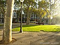 Sant Pere - Santa Caterina i la Ribera, Barcelona, Spain - panoramio - Ricardo Ricote Rodrí….jpg