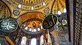 Santa Sofia, Istanbul (48590913346).jpg