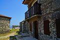 Santa Tecla - Pontevedra 11.jpg