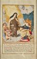 Santa Teresa de Jesus e o Duque de Bragança (séc. XVII-XVIII).png