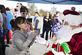 Santa visits Marine Corps Logistics Base Barstow 141210-M-ZT482-027.jpg