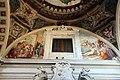 Santi niccolò e lucia al pian dei mantellini, int., affreschi di ventura salimbeni, francesco vanni e sebastiano folli, 07.JPG