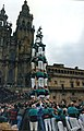 Santiago Compostela.jpg