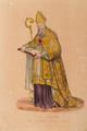 Santo Agostinho, Bispo de Hipona e Doutor da Igreja.png