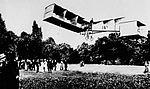 Santos Dumont 14 Bis restaurada.jpg