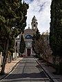 Santuario di Virgo Potens.jpg