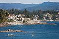Sanxenxo. Provincia de Pontevedra. Galiza.jpg