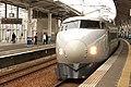 Sanyo Shinkansen type 0 (1849521331).jpg